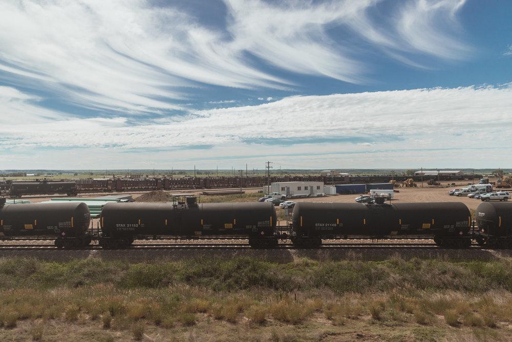Amtrak Edits-33.jpg