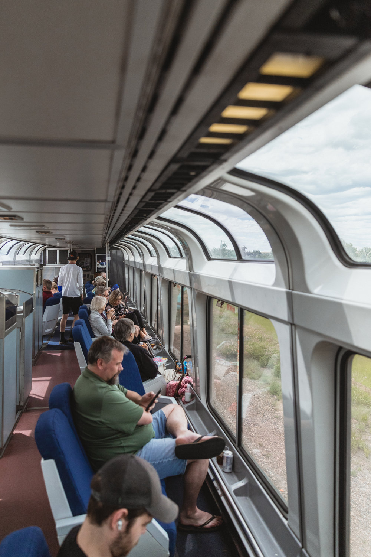 Amtrak Edits-45.jpg