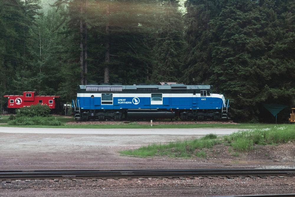 Amtrak Edits-64.jpg