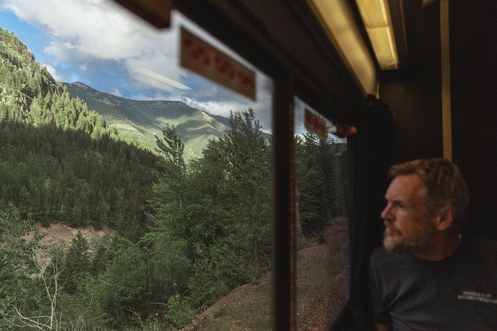 Amtrak Edits-62.jpg