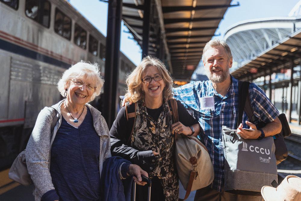 Amtrak Edits-73.jpg