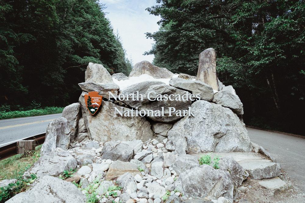 North Cascades Edits-1.jpg
