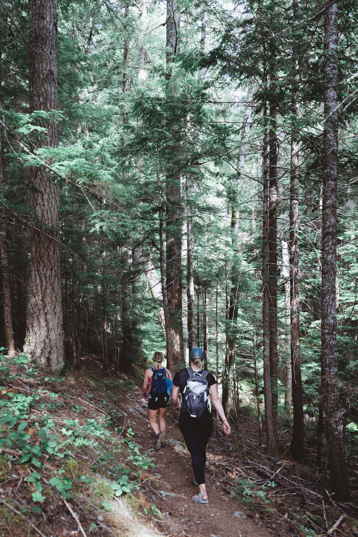 North Cascades Edits-7.jpg