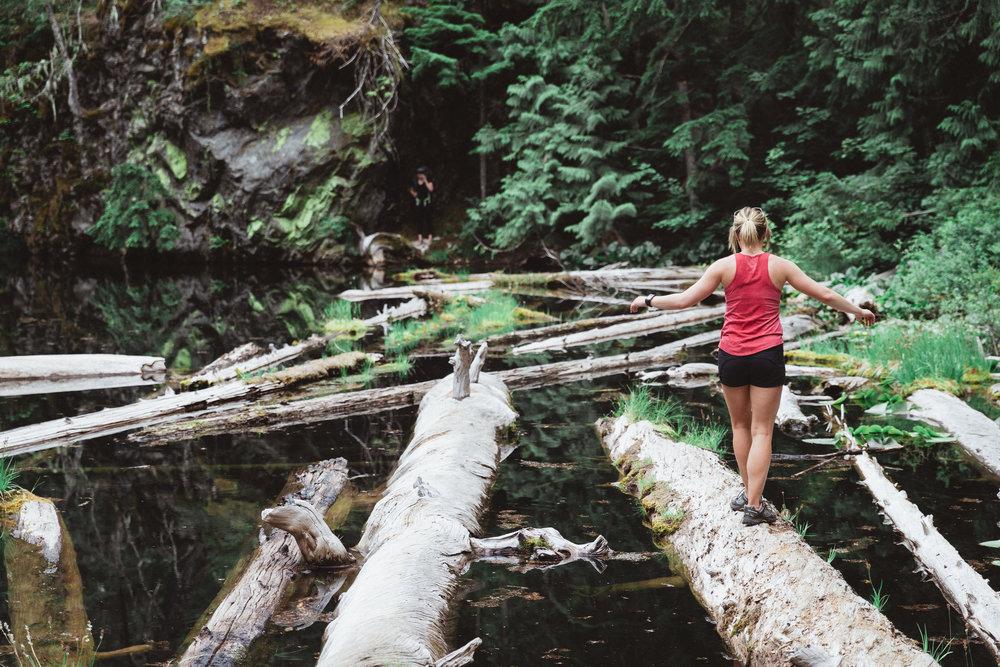 North Cascades Edits-10.jpg