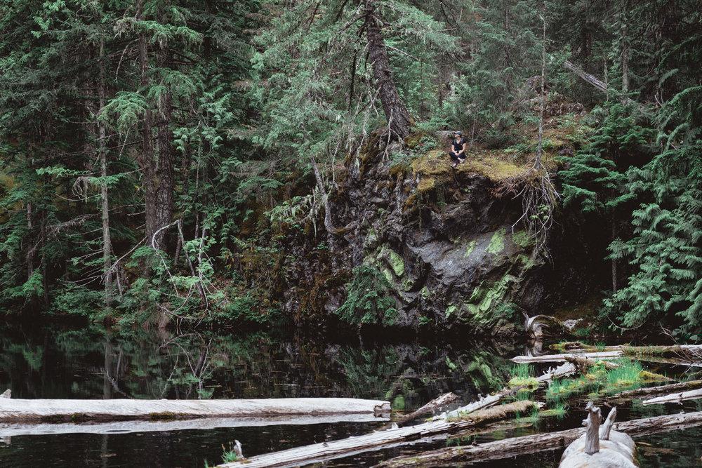 North Cascades Edits-12.jpg
