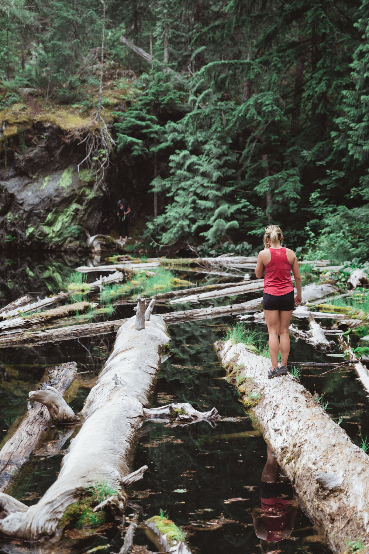 North Cascades Edits-11.jpg
