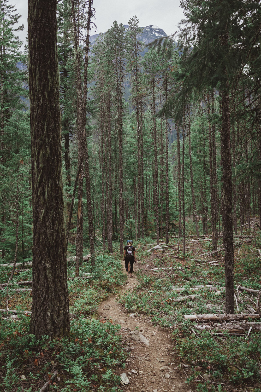 North Cascades Edits-19.jpg