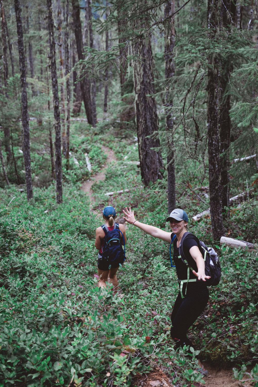 North Cascades Edits-21.jpg