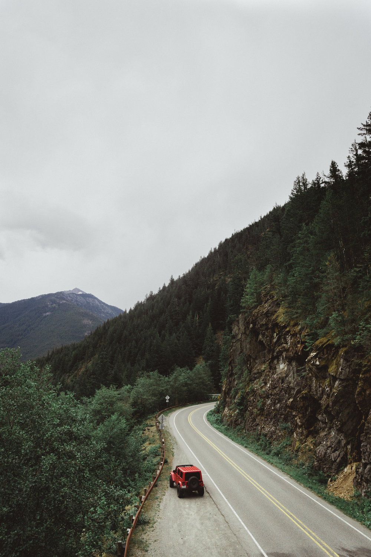North Cascades Edits-31.jpg