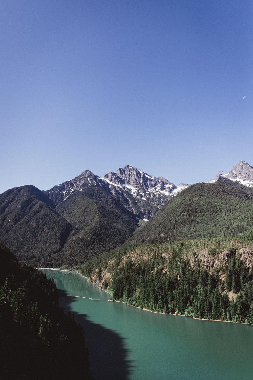 North Cascades Edits-38.jpg