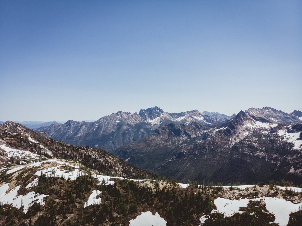 North Cascades Edits-43.jpg