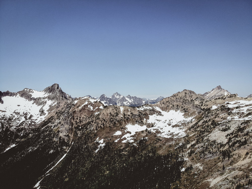 North Cascades Edits-40.jpg
