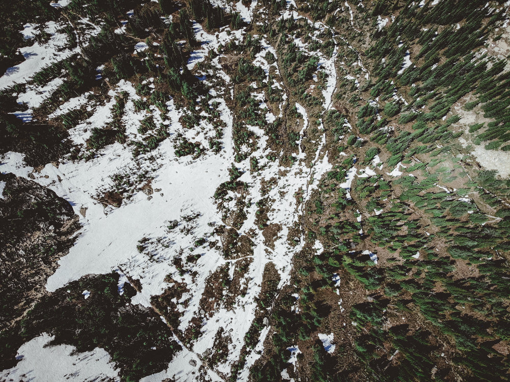 North Cascades Edits-41.jpg