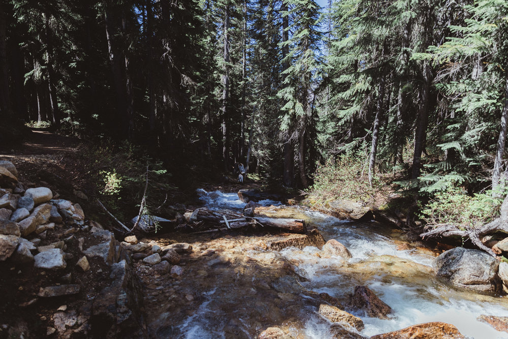 North Cascades Edits-49.jpg