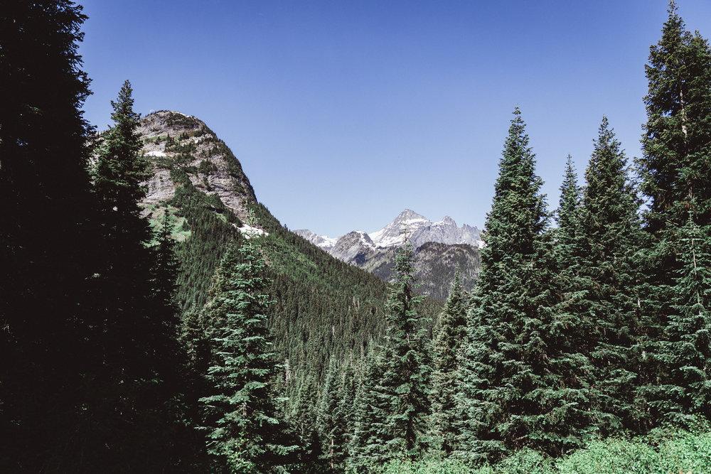 North Cascades Edits-46.jpg