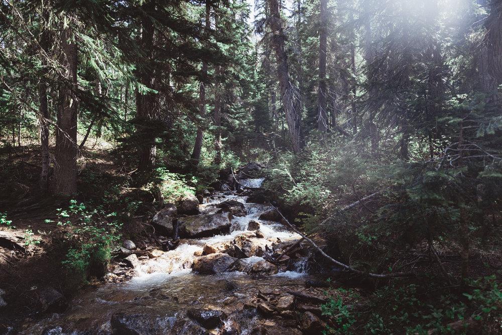 North Cascades Edits-48.jpg
