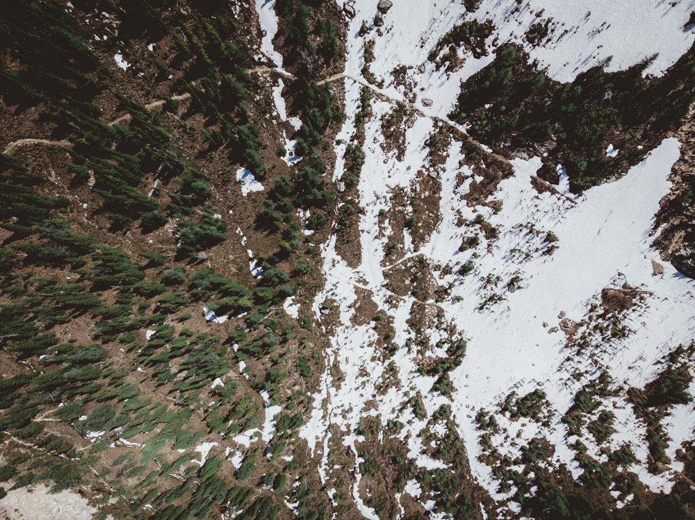 North Cascades Edits-44.jpg