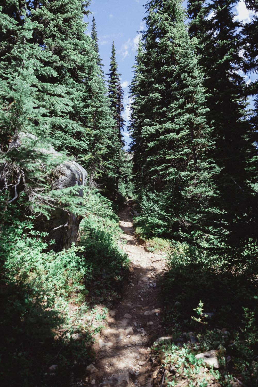 North Cascades Edits-50.jpg