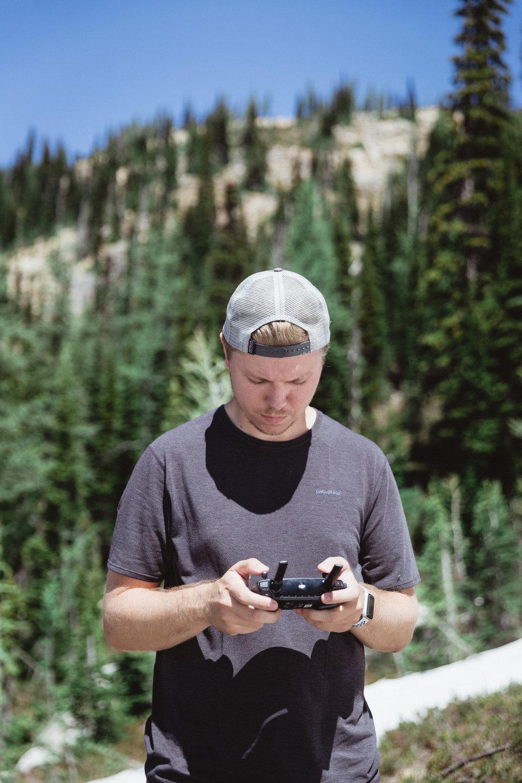 North Cascades Edits-59.jpg