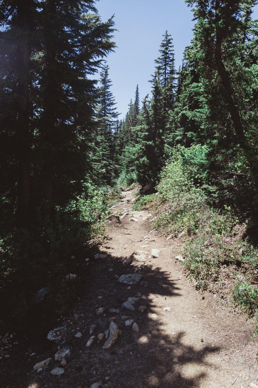 North Cascades Edits-65.jpg