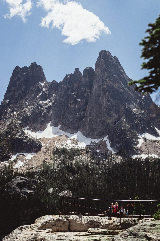 North Cascades Edits-72.jpg