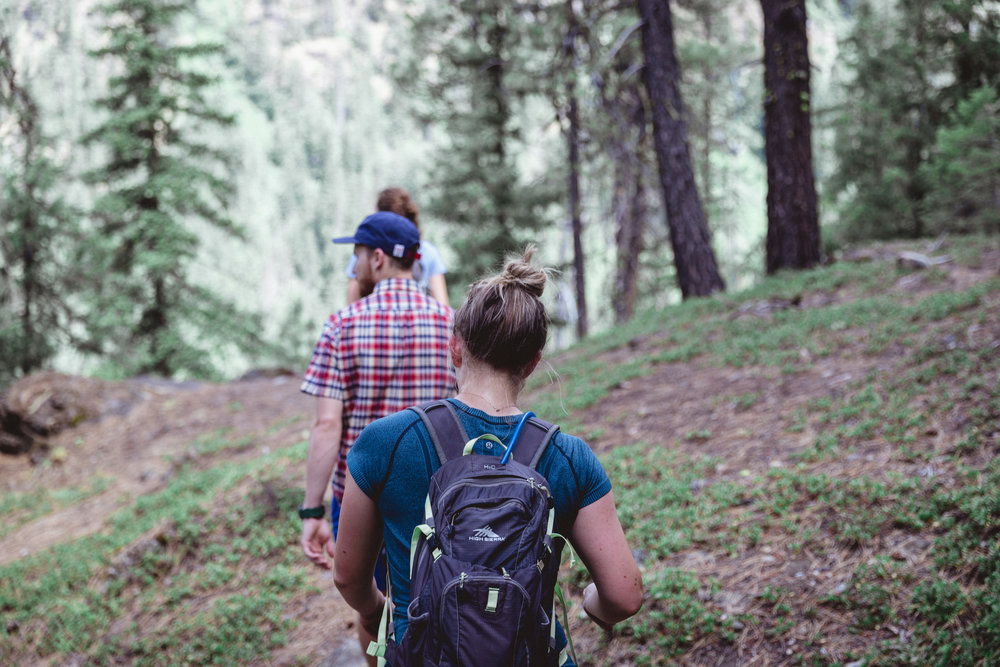 North Cascades Edits-80.jpg