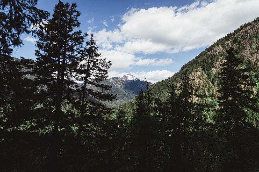 North Cascades Edits-81.jpg