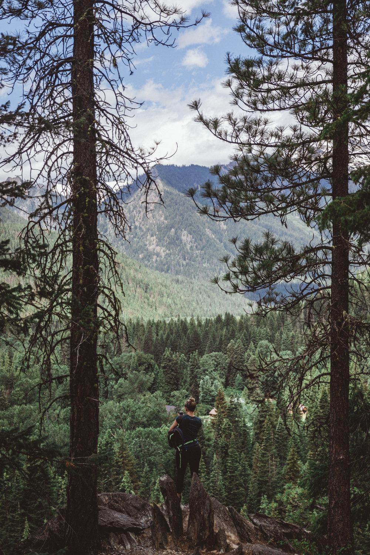 North Cascades Edits-82.jpg