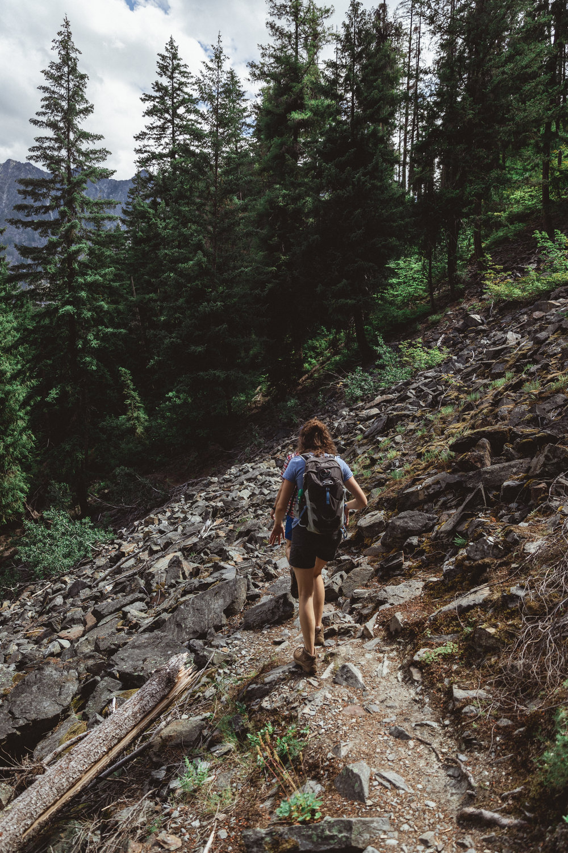 North Cascades Edits-83.jpg