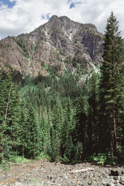 North Cascades Edits-85.jpg