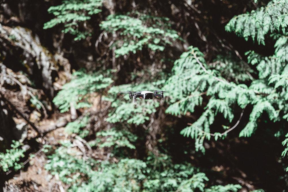 North Cascades Edits-90.jpg