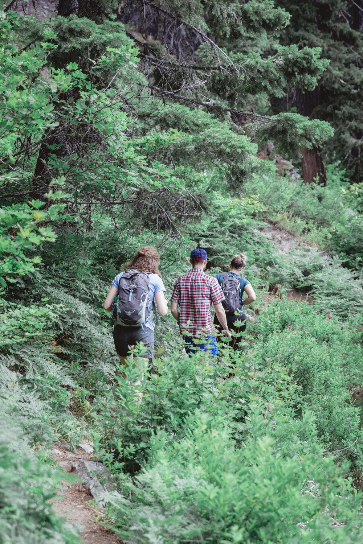 North Cascades Edits-95.jpg