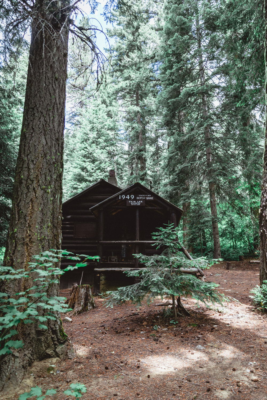 North Cascades Edits-96.jpg