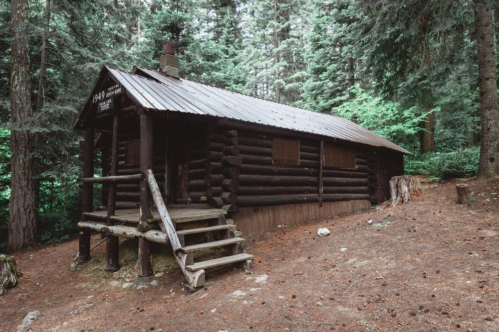 North Cascades Edits-98.jpg