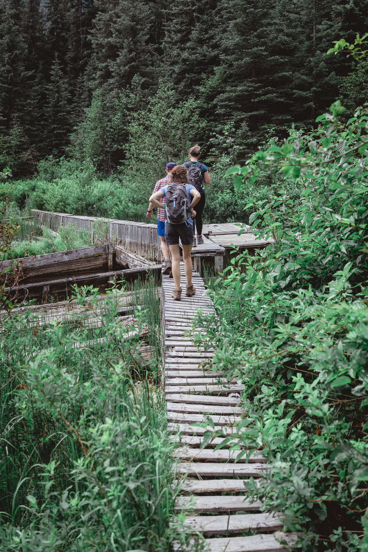 North Cascades Edits-99.jpg