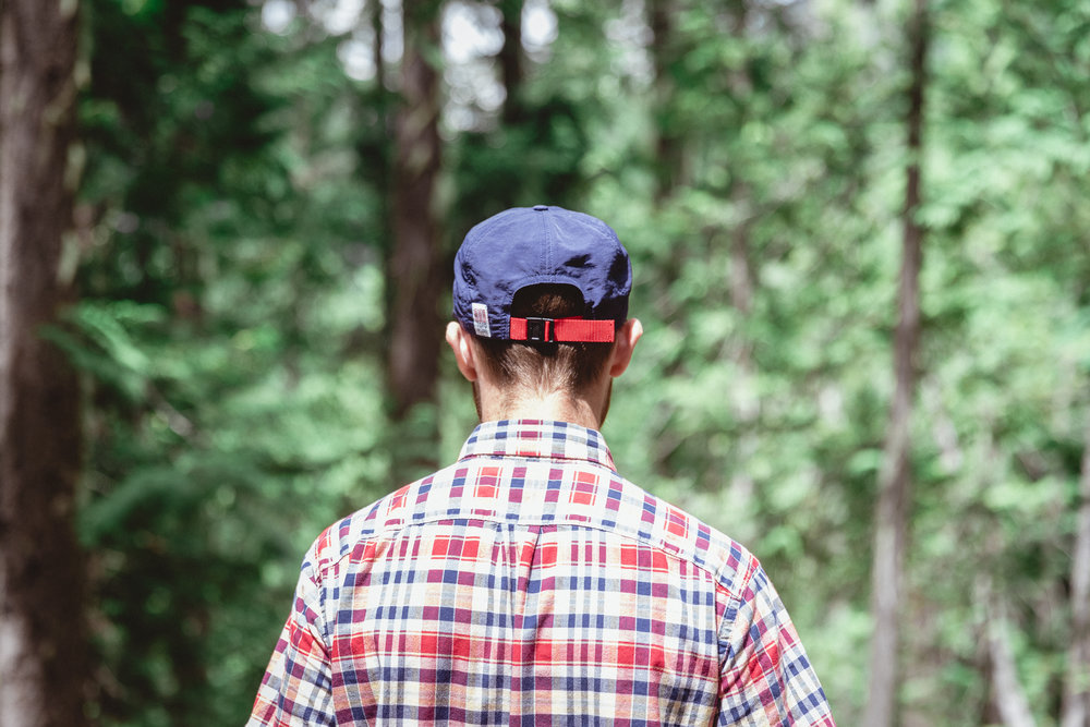 North Cascades Edits-103.jpg
