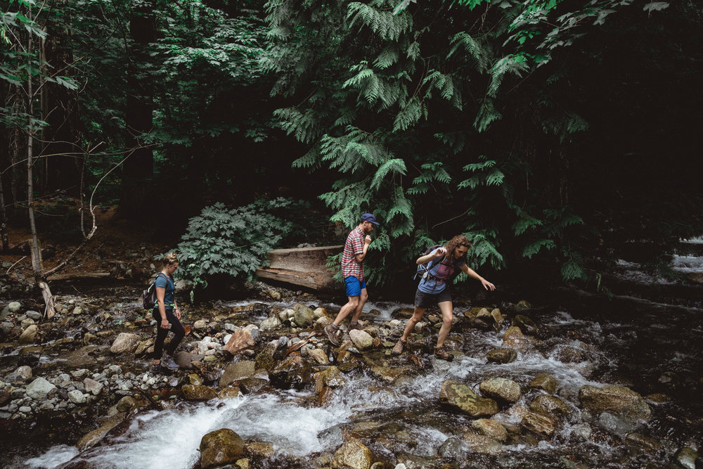 North Cascades Edits-108.jpg