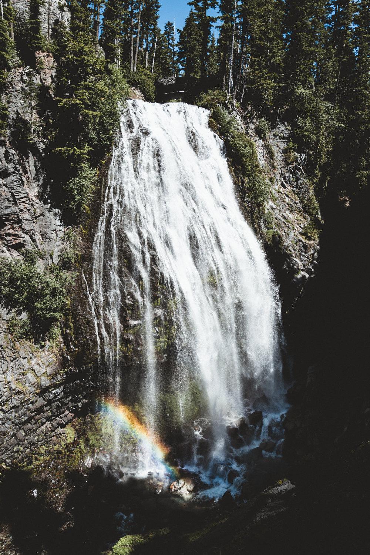 Rainier Edits-36.jpg