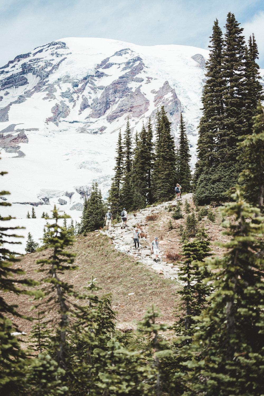 Rainier Edits-68.jpg