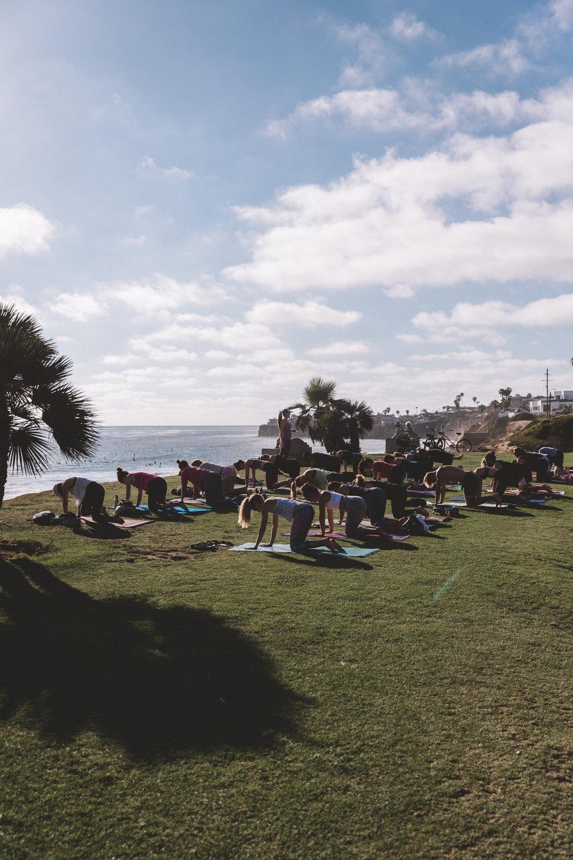 SummerScenes18 Edits-113.jpg