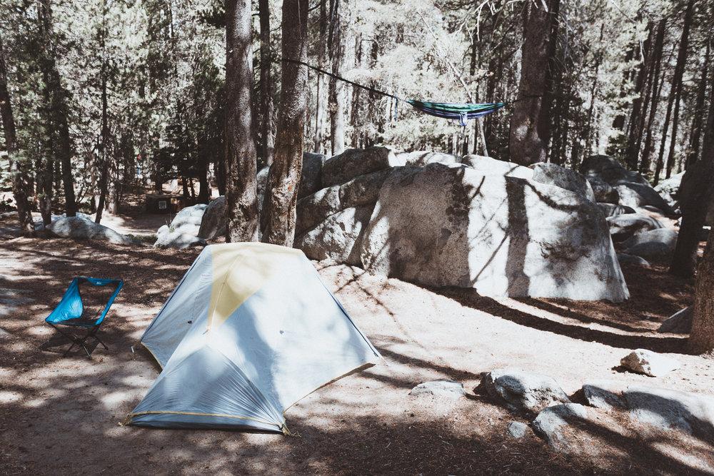 Yosemite16 Edits-1.jpg