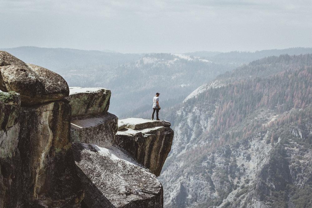 Yosemite16 Edits-10.jpg