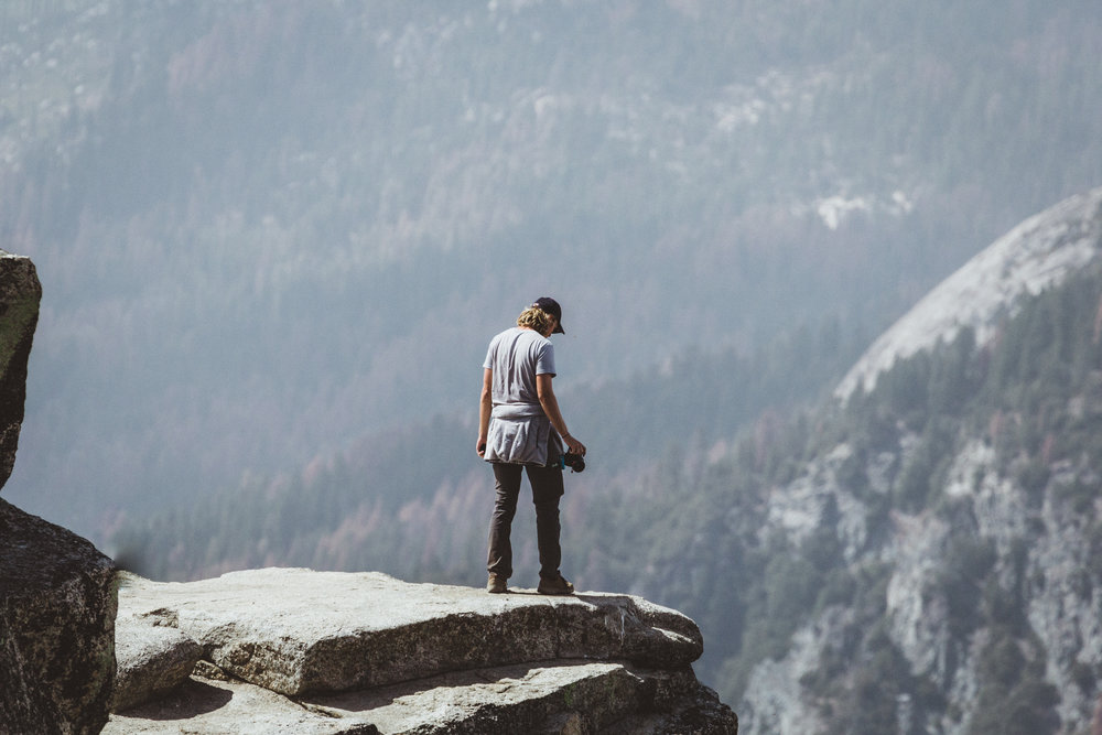Yosemite16 Edits-8.jpg