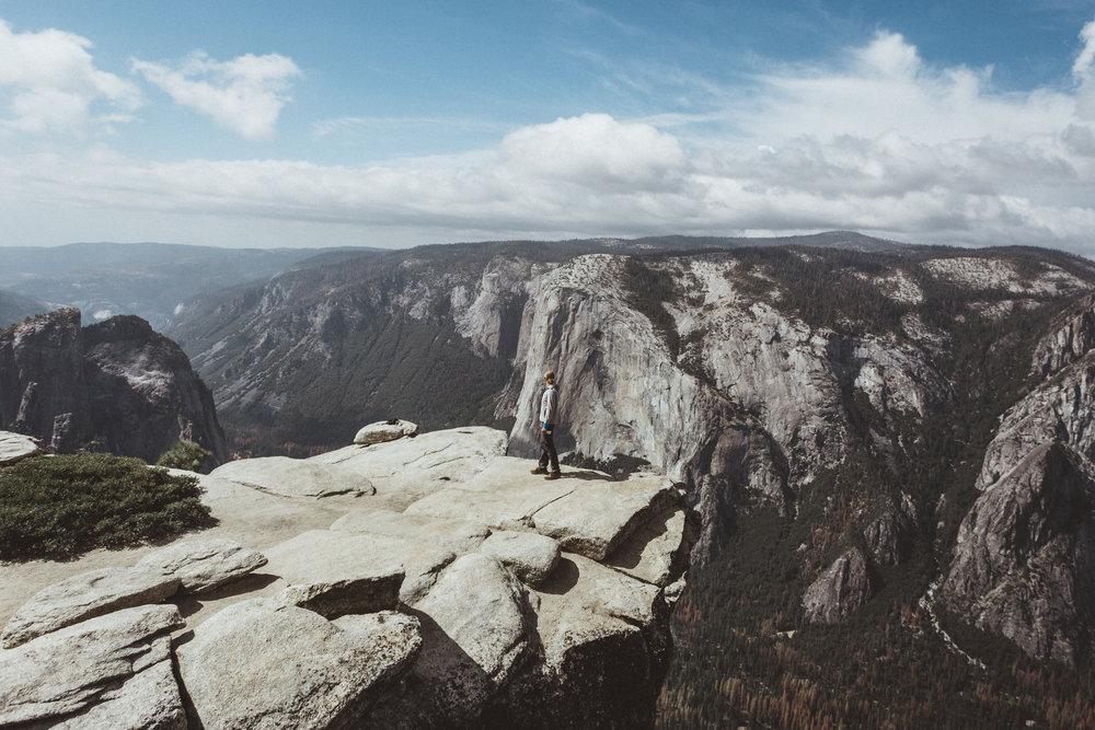 Yosemite16 Edits-17.jpg