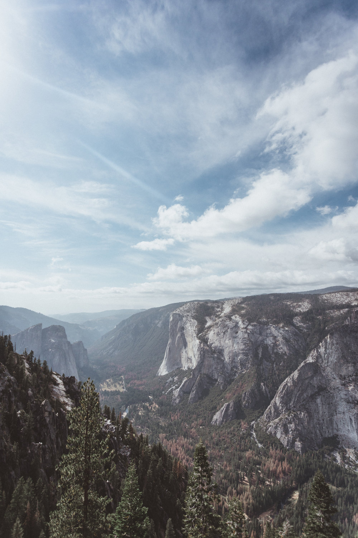 Yosemite16 Edits-26.jpg