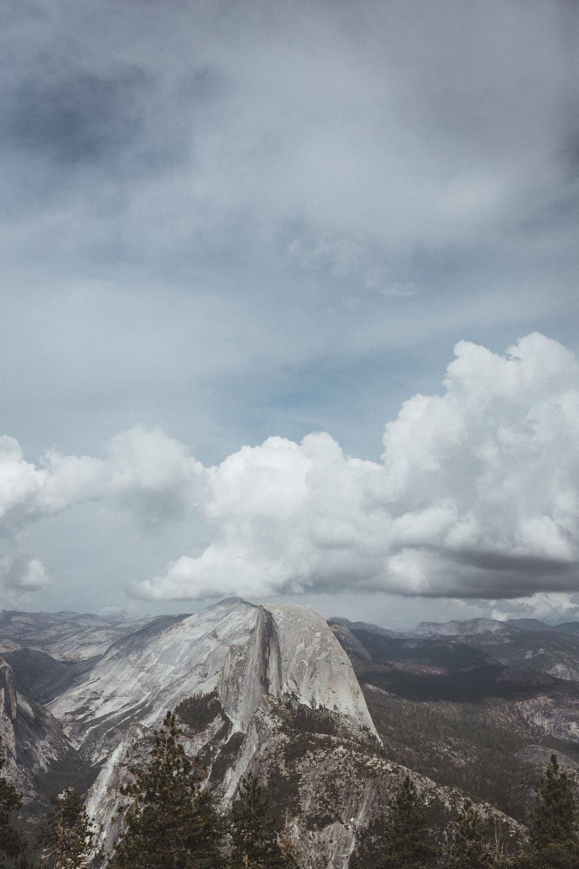 Yosemite16 Edits-31.jpg