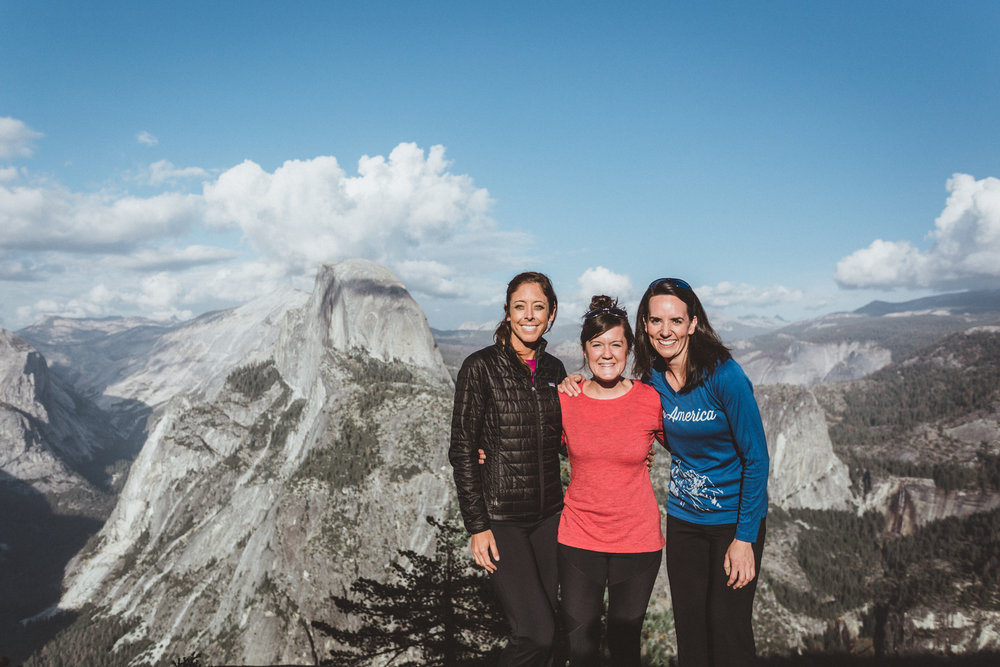 Yosemite16 Edits-40.jpg