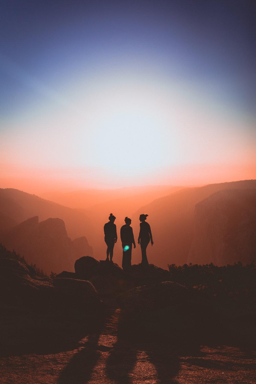 Yosemite16 Edits-43.jpg