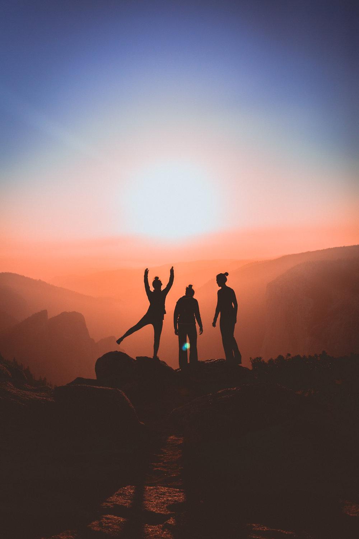 Yosemite16 Edits-46.jpg