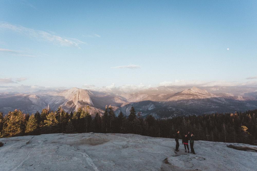 Yosemite16 Edits-74.jpg